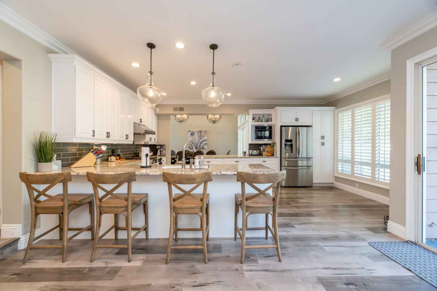 Zillow's Top 10 Home Trends for 2021