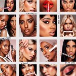Missguided Launches Affordable Makeup Line