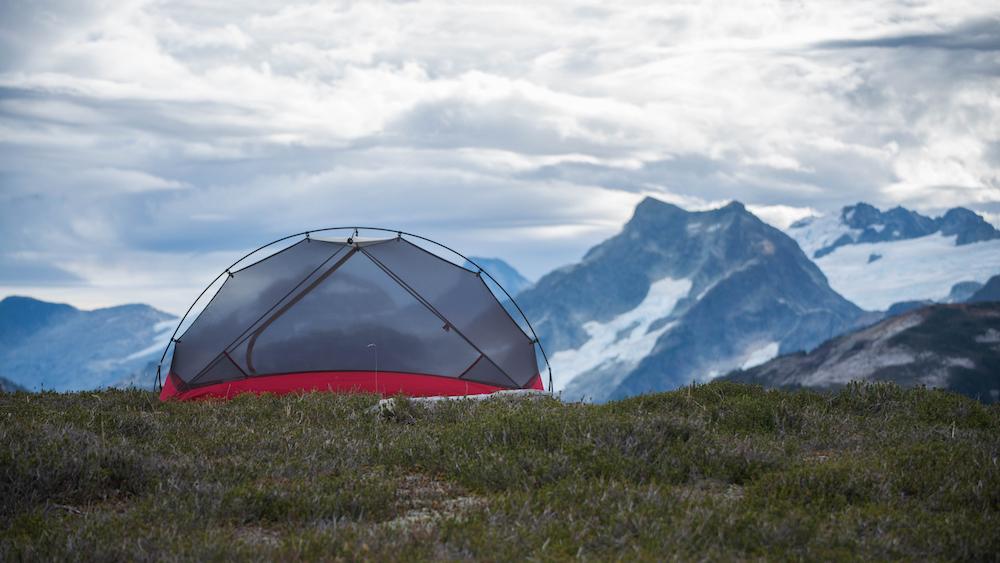 Aspen Tent Company