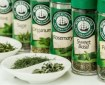 Sara Grillo - herbs and spices - financial advisor branding