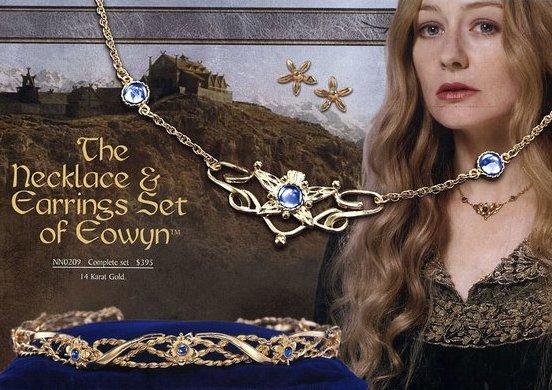 https://i1.wp.com/sarah-beth.com/images/wishlist/alljewelry.jpg