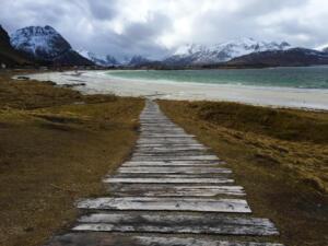 Ramberg_Lofoten_Norwegen