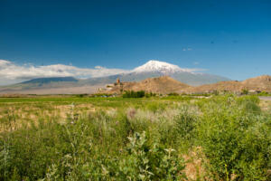 Khor_Virap_Ararat_Nikon