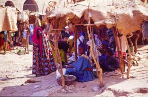 Marktstand_Timbuktu