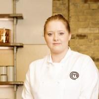 Why Masterchef's Elly is my feminist hero of 2016