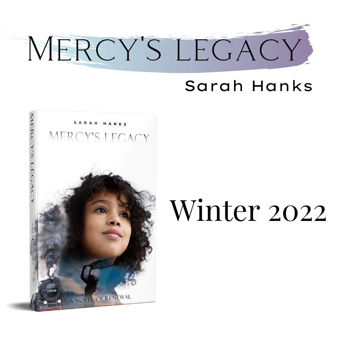 Mercy's Legacy