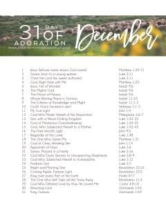 DECEMBER15Adoration8x10