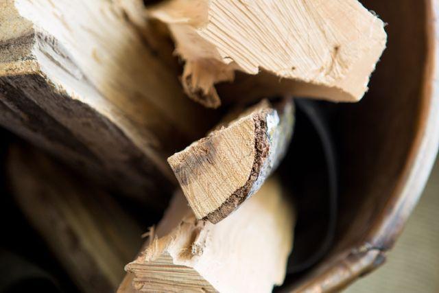Cherish Wood