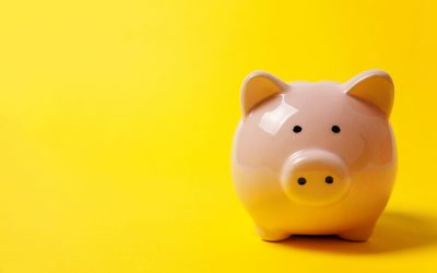 4 Ways to Promote your Business on a Tight Budget
