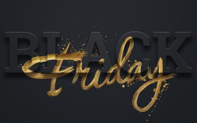 Best Ways to Prepare your Small Business for Black Friday