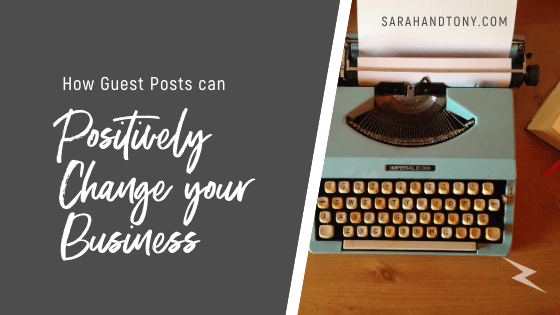 guest posts for business