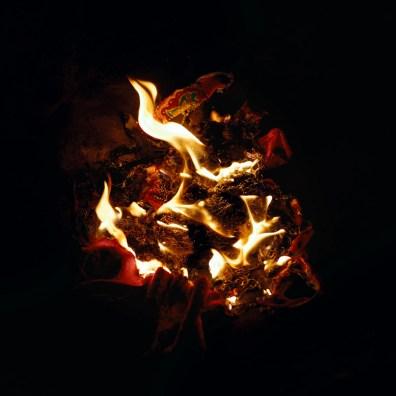 Fire, Wish 3, 2014