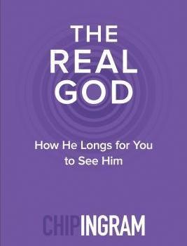 The Read God