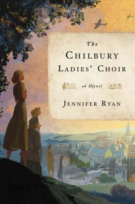 The Childbury Ladies' Choir
