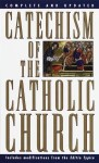 Catechism of Catholic Church