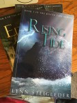 Rising Tide series