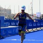 Change Your Life with Triathlon