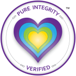 pure integrity verified-logo-WEB