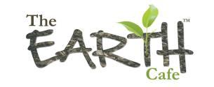 The Earth Cafe Logo