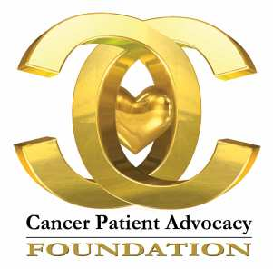 Cancer-Patient-Advocacy-Foundation-Logo