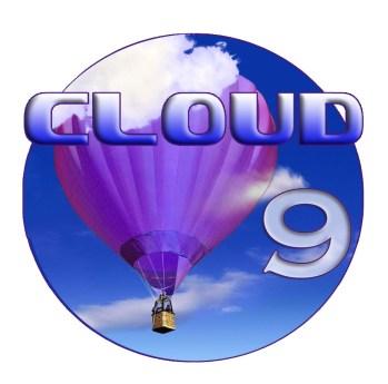 Cloud9Logo