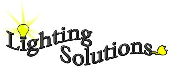 Lighting Solutions logo