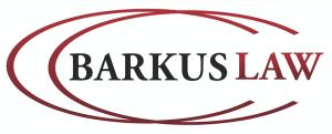 Barkus Law Logo