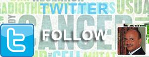 twitter-banner