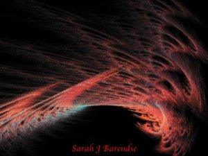 firebird fractal