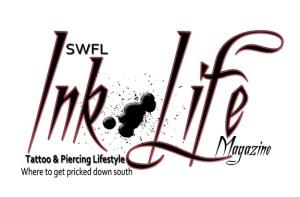 Ink Life Logo