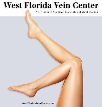 West Florida Vein Center