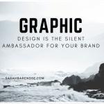 Sarah Barendse Creative