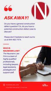 Naumann Law FB Story
