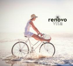 Renovovita.com