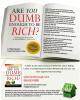 Invest Magazine