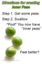 inner peas