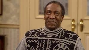 5 Ways Bill Cosby Looks Like a Typical Rapist