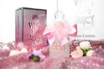 Juicy Couture #VivaOnIce Viva La Juicy Glacé