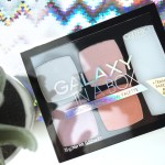 CATRICE Galaxy in a box