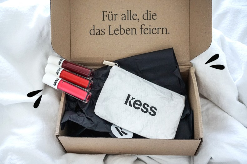 kess berlin lip tints lippenstift