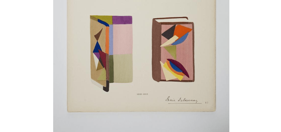 1912-1913. Page 17 (detail)