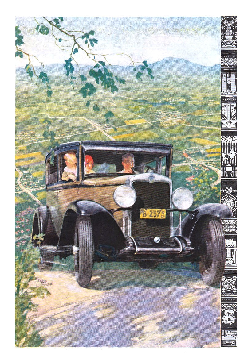 #4. 1929.