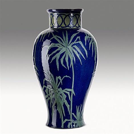 Jar. 1905.