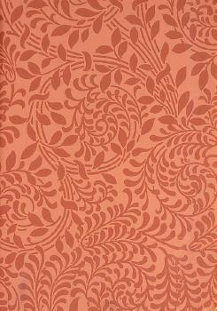 Pattern #2.