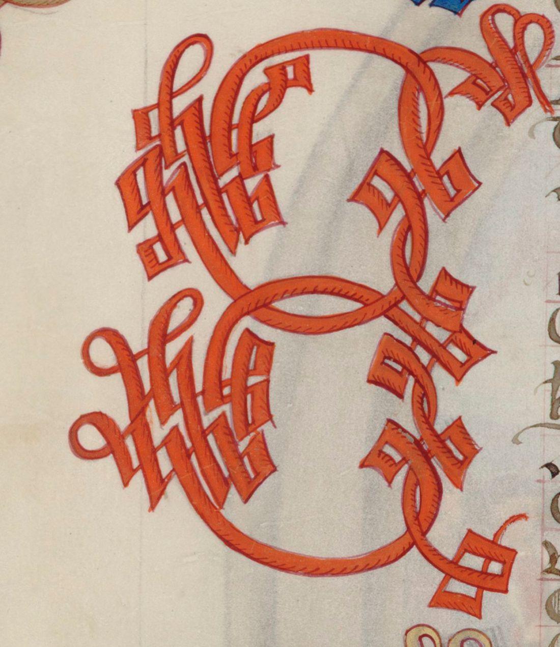 Chants_royaux_en_l'honneur_de_[...]_btv1b8426257z_47 (4)