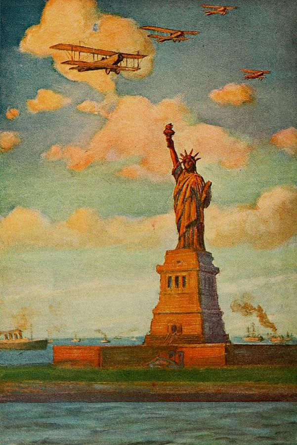 o-malley-power-1870-or-77-1946-proclaiming-liberty-to-all-the-world-broad-stripes-power-o-malley