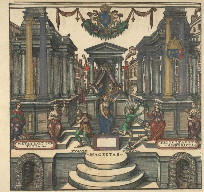 British Library- C.33.m.1 c1742_10_0028+066