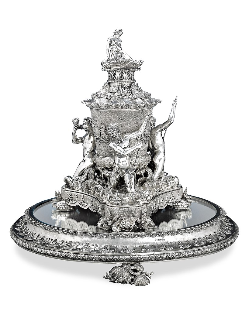 819px-The_Royal_Ice_Pail_by_Rundell,_Bridge,_and_Rundell