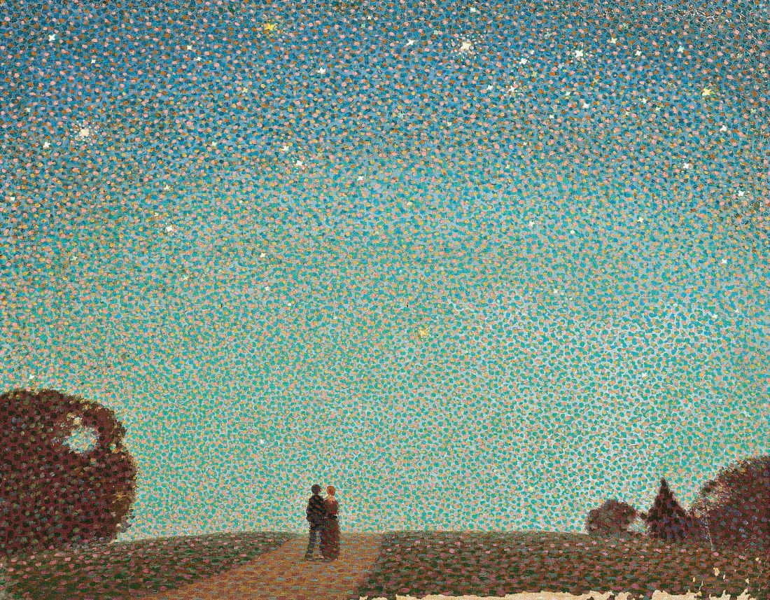 2011_CSK_02597_0160_000(sir_claude_francis_barry_bt_rba_over_the_horizon_-_a_jersey_nocturne)