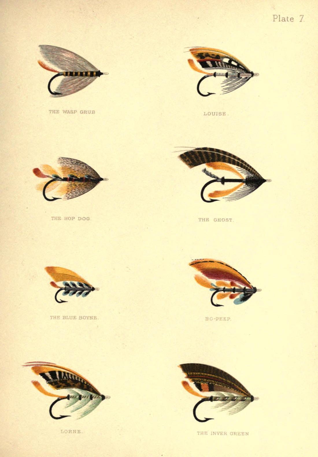 salmonflyhowtodr00kelsrich_0383